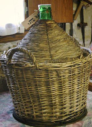 Tocai Friuliana Tradizionale