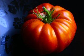 Beefsteak Bifsteca Big Tomato