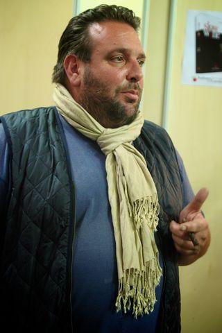 Fulvio Bressan