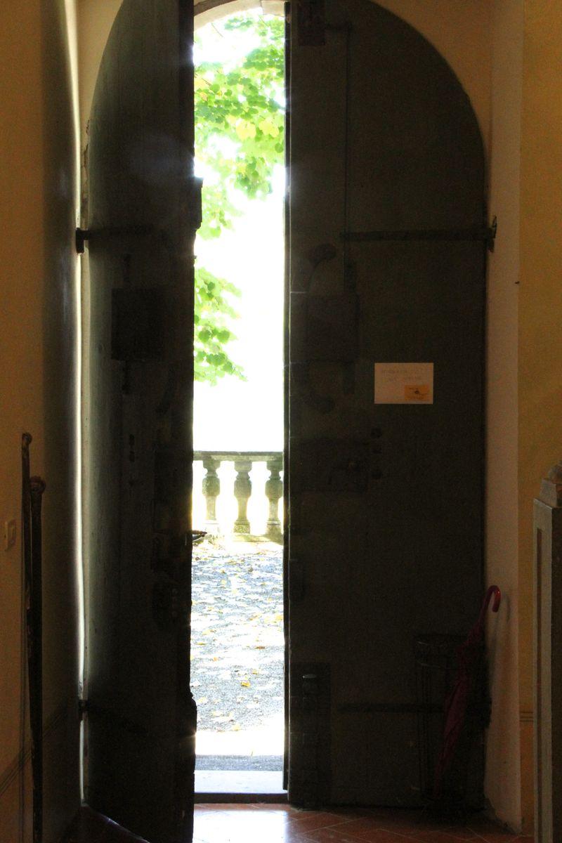 P2P doorway to adventure (1)