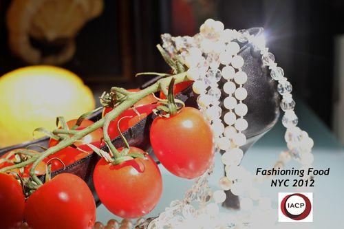 Fashioning Food Sparkle copy