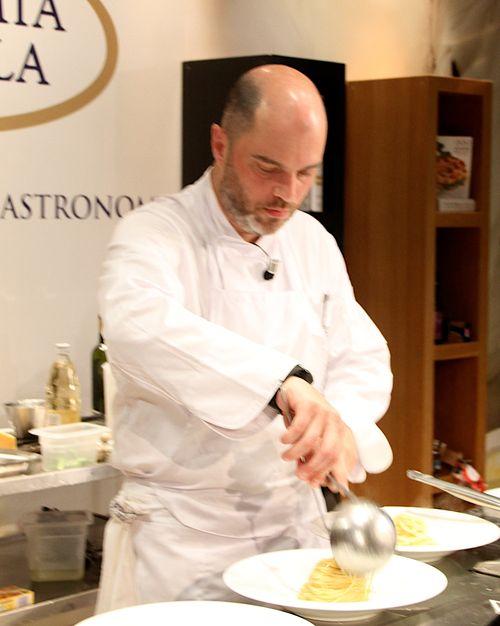 Vittorio Beltrameli