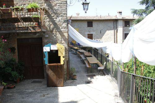 Taverna del Verziere
