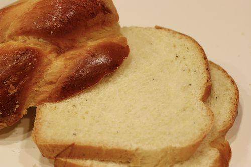 Finnish Biscuit