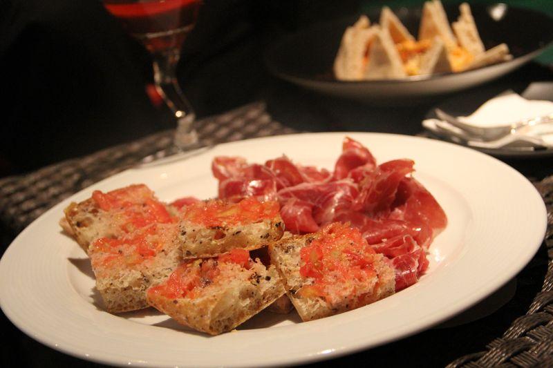 Pan Con Tomat (1)