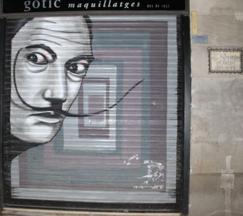 Graffiti (1)