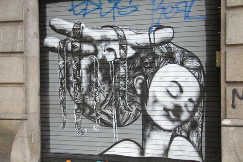 Graffiti Part2