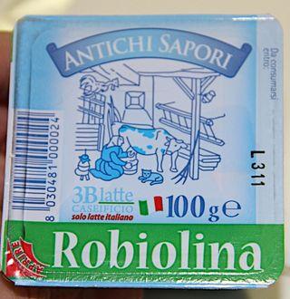 Robiolina