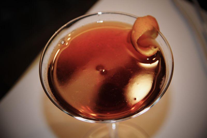 VermouthCocktail
