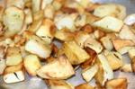 Feisty_potatoes