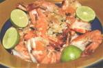 Lime_shrimp