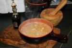 Parm_soup_1