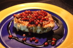 Pork_and_pomegranate