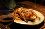 Roast_duck_with_tangerine