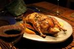Roast_duck_with_tangerine