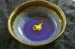 Soup_bowl_2