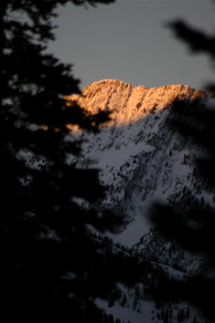 Wasatch_morning