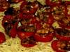 Roast_tomato