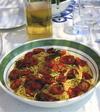 Roast_tomato_pasta_in_bowl