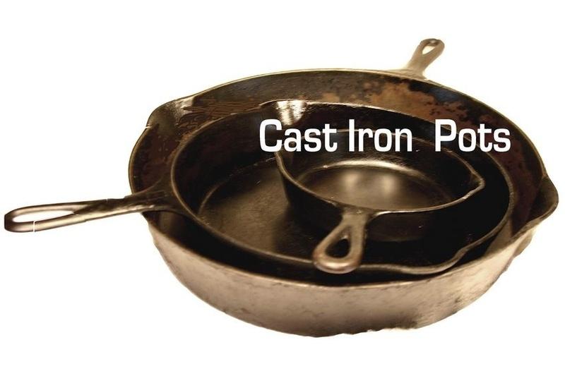 Cast_iron_pots
