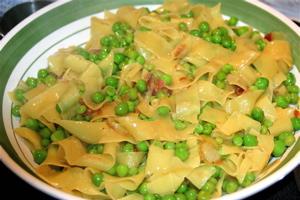 Pasta_con_piselli
