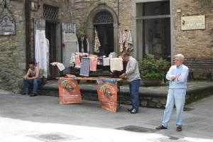 Piazza1