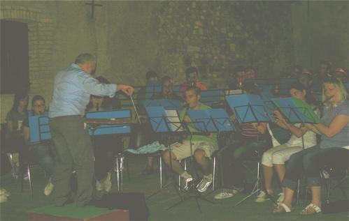 Band_provo