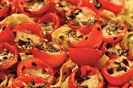 Stuffed_tomato_pasta