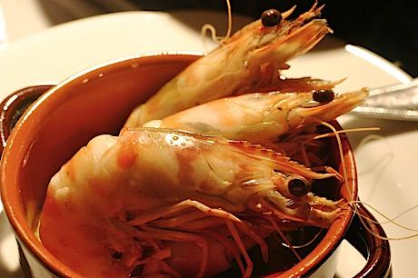 Poached_fresh_shrimp