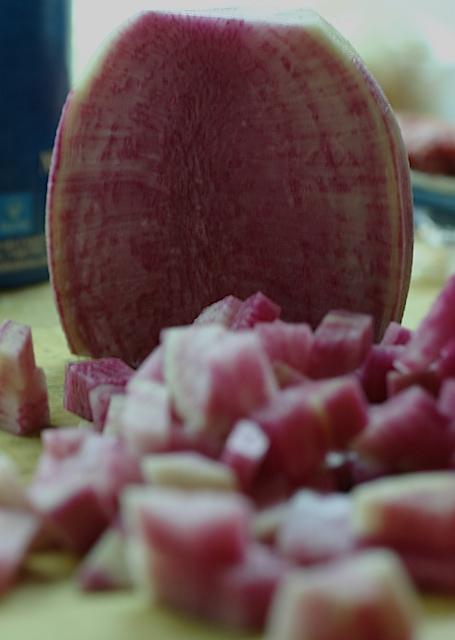 Watermelon_radish