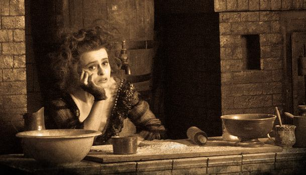 Mrs_lovett