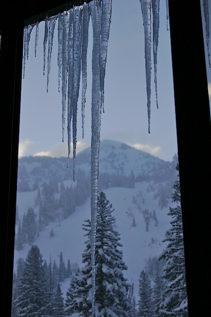 Icicles_2
