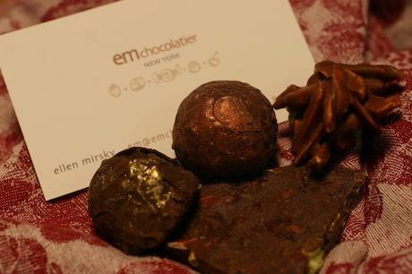 Ellens_chocolates