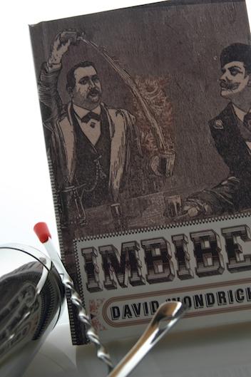 Imbibe_1