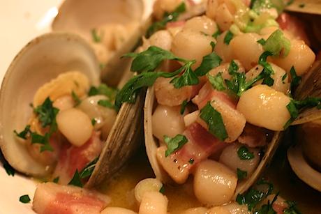 Shellfish_pancetta