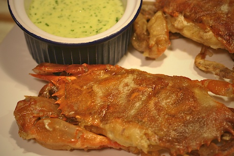 Soft_shell_crab_with_lemon_parsley_