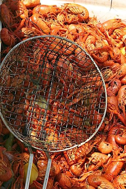 Crawfish_boil