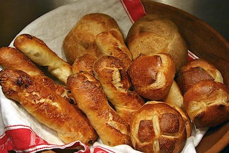 Bread_baking_day_1