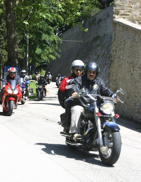 Motorcycle_rally