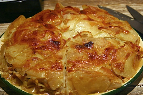Potato_and_onion_torte