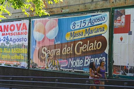 Sagra_del_gelato