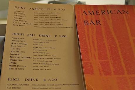 American_bar