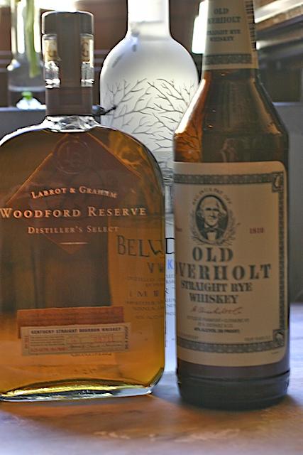 Bourbon_rye_vodka