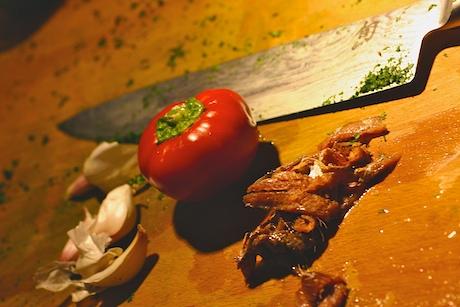 Mise_en_place_lunch