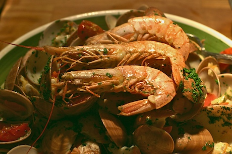 Shrimp_and_clams
