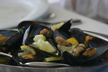 Mussels_a_al_anna