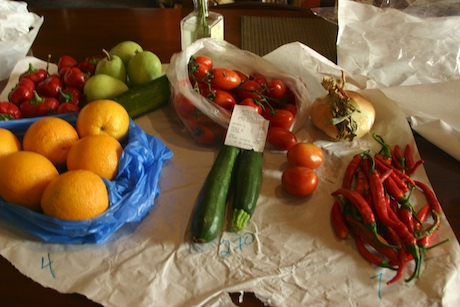 870_euros_at_the_farmers_market_1_2