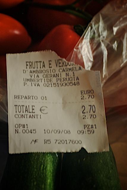 Frutta_verdure